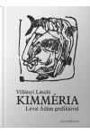 Kimméria, Kelet kiadó, Irodalom