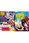 King Kong (DVD) *