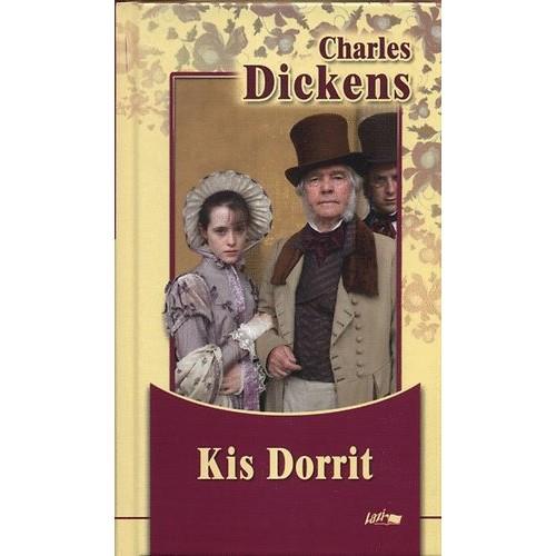 Kis Dorrit