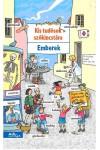 Kis tudósok szókincstára - Emberek