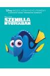 Klasszikus Disney történetek - Szenilla nyomában sorozat