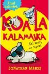 Koala kalamajka (Állati kalandok)