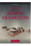 Ködös Frankhon (Félhomály 2.)