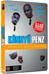 Könnyű pénz (DVD)