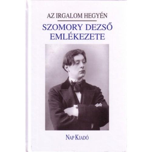 7 magyar író egy csomagban