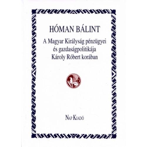 A magyar történelem híres alakjai 6 könyv egy csomagban