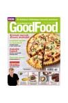 BBC GoodFood  Magazin 13/3 és 15/1,2  szám  egy csomagban , Kossuth kiadó, Folyóiratok