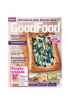 BBC GoodFood  Magazin 2013. 7,8,9,12. egy csomagban , Kossuth kiadó, Folyóiratok