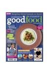 BBC GoodFood  Magazin 2015. 8-11 egy csomagban