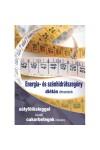 2 szakácskönyv párban olcsóbban egy csomagban, Comenius kiadó, Szakácskönyvek, gasztronómia