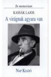 20. századi magyar költőkről 8 könyv egy csomagban, Nap kiadó, Irodalom
