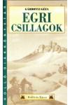 Egri csillagok, Holló és Tsa kiadó, Gyermek- és ifjúsági könyvek