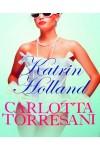 Carlotta Torresani