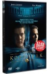 Koponyák (DVD) *