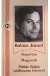 Koportos / Magyarok / Fábián Bálint találkozása Istennel
