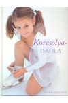 Korcsolyaiskola