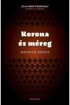 Korona és méreg (Az elátkozott királyok 3.)