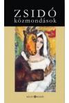 Kortárs izraeli írók 4 könyve egy csomagban