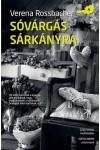Kortárs svájci/osztrák írók 6 könyve egy csomagban