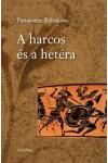 Történelmi regények az ókortól napjainkig 12 könyv egy csomagban