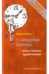 A valóságshow fantomja (Hermux Tantamoq legújabb kalandjai), Magyar Könyvklub kiadó, Fantasy, sci-fi