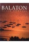 Balaton (német nyelvű; szerző: Péter Korniss)