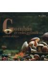 Gombás és erdei gyümölcsös szakácskönyv (MI ♥ FŐZNI)