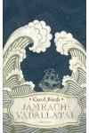 Jamrach vadállatai