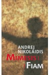 Kortárs dél-szláv írók 9 könyve egy csomagban