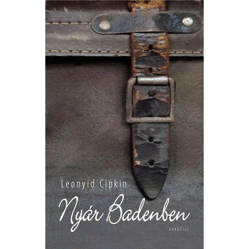 Kortárs orosz irodalom 9 könyve egy csomagban