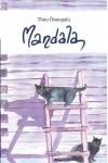 Mandala, Gondolat kiadó, Irodalom