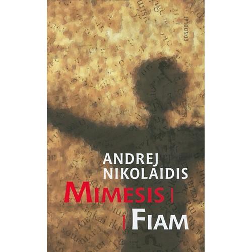 Mimesis / Fiam