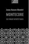 Montecore - Egy párját ritkító tigris