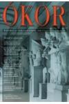 Ókor 2006/1 Nemzet és antikvitás