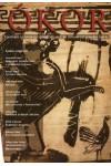 Ókor 2007/1-2. Görög költészet