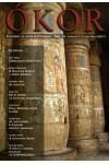 Ókor 2008/1-2 Egyiptom