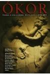 Ókor 2012/3 Erotika és szexualitás