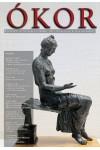 Ókor 2013/4 Paideia