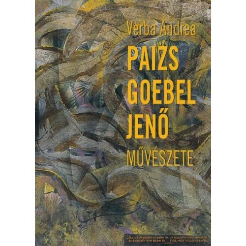 Paizs Goebel Jenő művészete