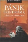 Kortárs román írók 5 könyve egy csomagban