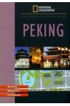 Peking - Kinyitni... Kihajtani... Felfedezni!, Geographia kiadó, Földrajz, térképek, utazás