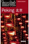 Peking (Time Out)