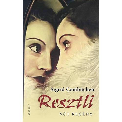 Resztli - Női regény