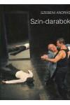 Szín-darabok, Budapesti Kamaraszínház kiadó, Ajándékkönyvek, albumok