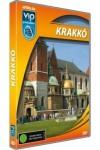 Krakkó - Útifilmek nemcsak utazóknak (DVD)