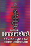 Kundalini (Ericona sorozat)