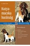 Kutya-macska barátság (Kutyavilág)