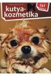 Kutyakozmetika (1x1 kalauz)