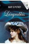 Lányrablás (Romantikus regények)