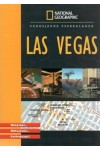 Las Vegas - Városjárók zsebkalauza